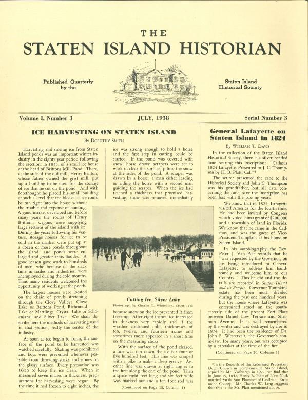 July 1938