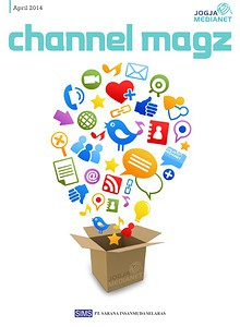 Channel Magz
