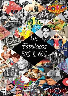 50's & 60's