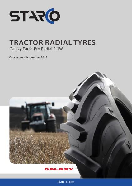 Brochure Galaxy Earth Pro Galaxy Earth Pro (INT en)