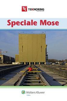 Speciale Mose | Teknoring