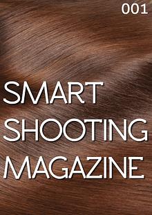 Smart Shooting Almeria