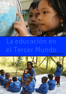 Educación en el Tercer Mundo