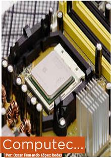 Computec ()