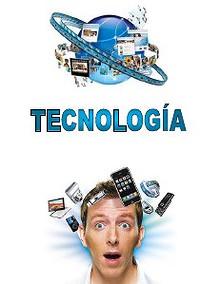 Lo Mejor De La Tecnología.   ()