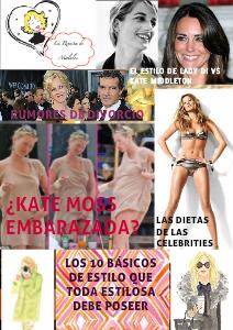 La Revista de Malules Septiembre 2012