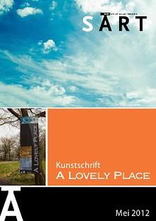 SART Kunstschrift 2012 ()