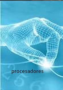 _Tecnologia_ ()