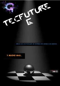 TecFutureG () Jul. 2012