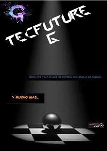 TecFutureG ()