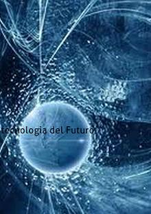 Tecnología del Futuro ()