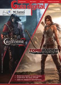 Guia Digital NC Games 02-Fev-2014