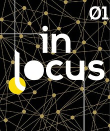 inLocus