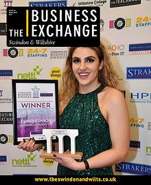 The Business Exchange Swindon & Wiltshire