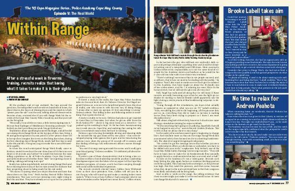 NJ Cops - Page 76