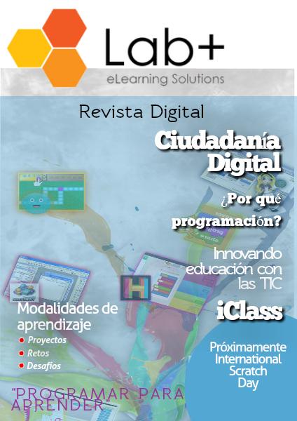 Microtec, S. A. EduTec Abril, 2014