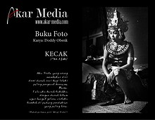 Akar Media Indonesia