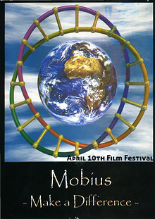 Mobius: Make a Difference