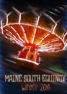Maine South Equinox