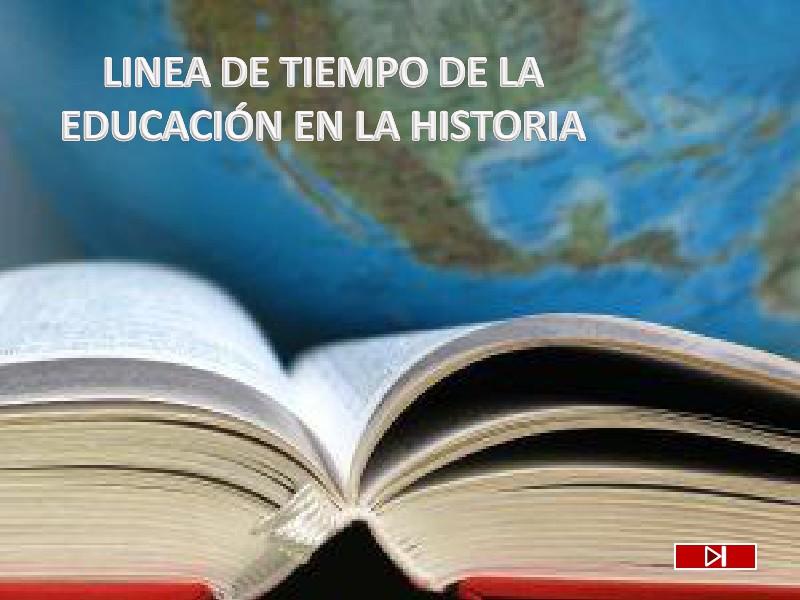 PRIMER TRIMESTRE TEORÍA DE LA EDUCACIÓN 17/03/2014