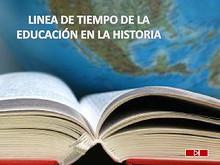PRIMER TRIMESTRE TEORÍA DE LA EDUCACIÓN