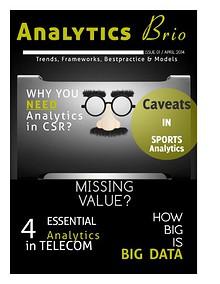 Analytics Brio