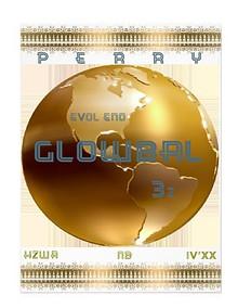 GLOWBAL
