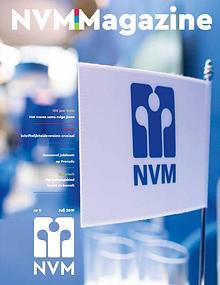 NVM Magazine