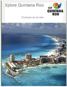 Xplore Quintana Roo