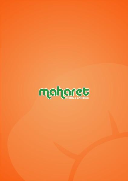 Maharet Yemek & Catering 2014