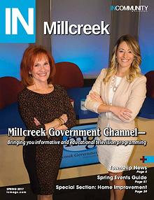 IN Millcreek