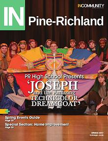 IN Pine-Richland