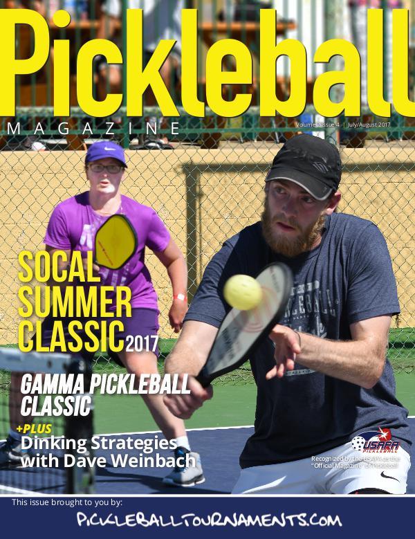 2-4 Courtesy of PickleballTournaments.com