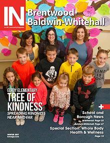 IN Brentwood-Baldwin-Whitehall