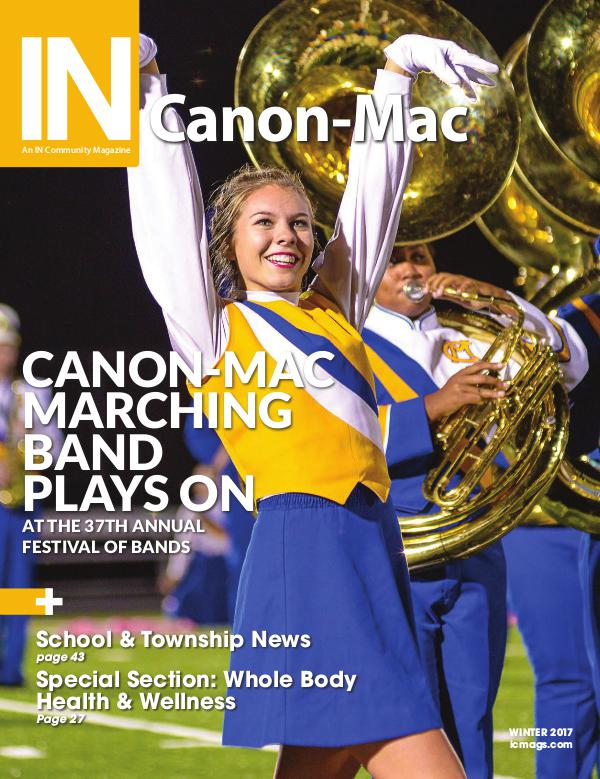 IN Canon-Mac Winter 2017