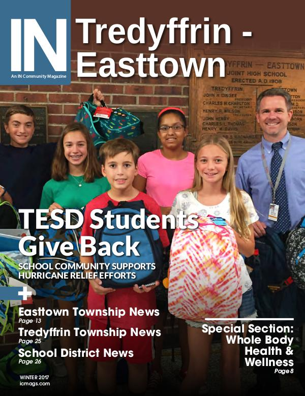 IN Tredyffrin-Easttown Winter 2017