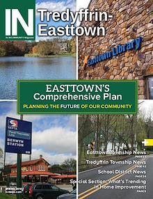 IN Tredyffrin-Easttown