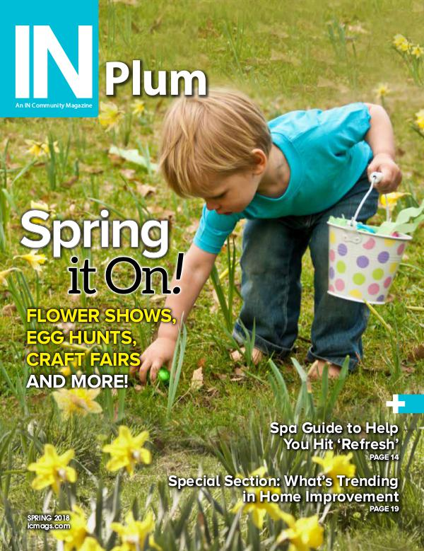IN Plum Spring 2018