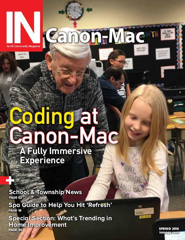 IN Canon-Mac Spring 2018