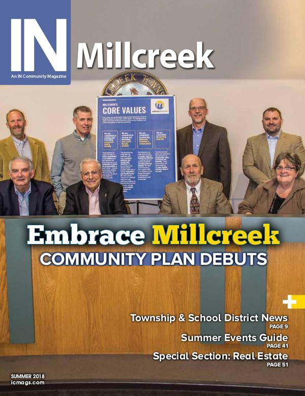 IN Millcreek Summer 2018