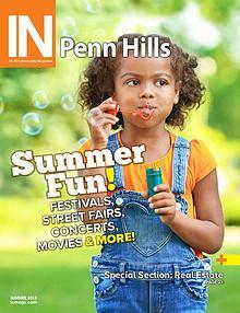 IN Penn Hills