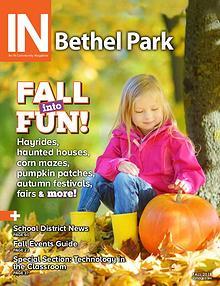 IN Bethel Park