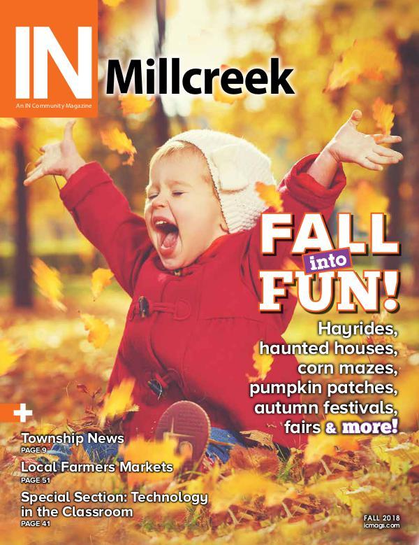 IN Millcreek Fall 2018