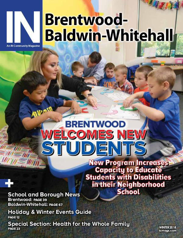 IN Brentwood-Baldwin-Whitehall Winter 2018