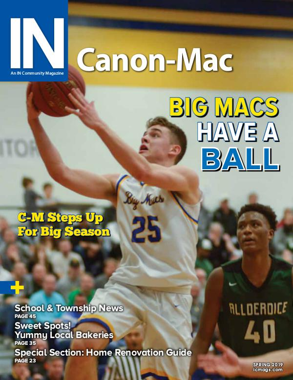 IN Canon-Mac Spring 2019