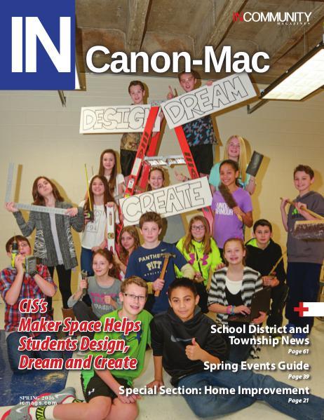 IN Canon-Mac Spring 2016