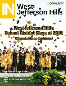 IN West Jefferson Hills