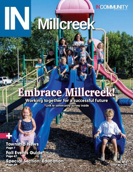 IN Millcreek Fall 2016