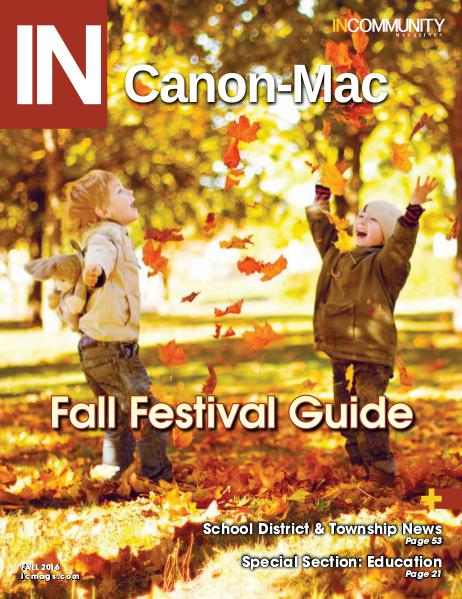 IN Canon-Mac Fall 2016
