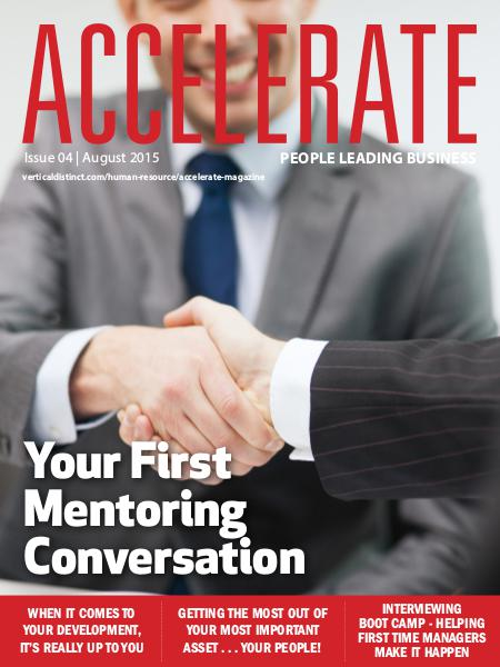 Accelerate Aug 2015